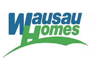 Wausau Homes Indianola