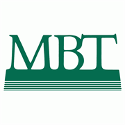 MBT Bank (Highway Office in Clear Lake)