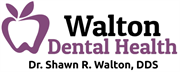 Walton Dental Health