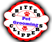 Critter Clippers