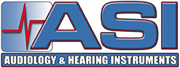 Asi Audiology & Hearing Inst