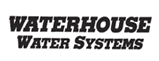 Waterhouse Water Systems