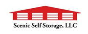 Scenic Self Storage, LLC