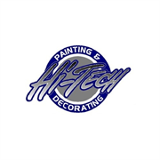 Hi-Tech Painting & Decorating Inc.