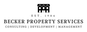 Becker Property Services