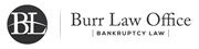 Burr Law Office LLC