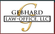 Gebhard Law Office, LLC