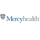Mercyhealth Sports Medicine and Rehabilitation Center–Janesville
