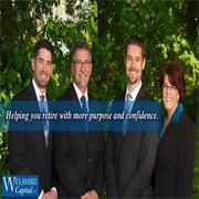 Welshire Capital, LLC