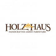 Holz Haus Furniture