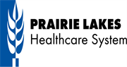 Prairie Lakes Home Health and Hospice