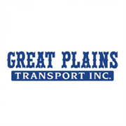 Great Plains Transport