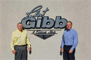 Robert Gibb & Sons