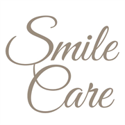 Smile Care Family & Cosmetic Dentistry