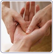 Altrus Hand Therapy