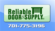 Reliable Door & Supply LLC