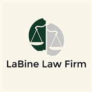 Labine Law Firm