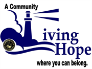 Living Hope Church Of Nazarene