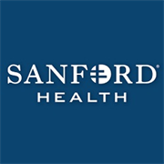 Sanford Outpatient Physical Therapy