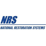 National Restoration Systems