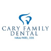 Cary Family Dental