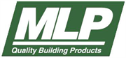 Midwest Lumber Products Inc