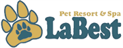 LaBest Pet Resort