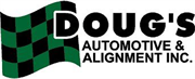 Dougs Automotive and Alignment Inc