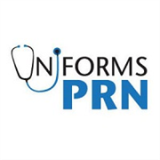 Uniforms PRN