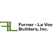 Forner - LaVoy Builders