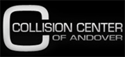 Collision Center of Andover