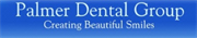 Palmer Dental Group