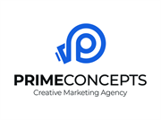 Prime Concepts Group Inc.