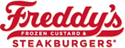 Freddys Frozen Custard