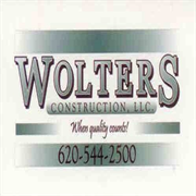 Wolters Construction LLC