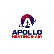 Apollo Heating and A/C