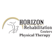 Horizon Rehabilitation Centers - Physical Therapy