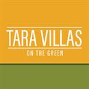 Tara Villas on the Green