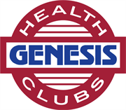 Genesis Health Clubs - Tara Plaza