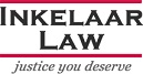 The Law Office of Thomas T. Inkelaar LLC