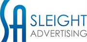 Sleight Advertising Inc