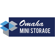 Omaha Mini Storage