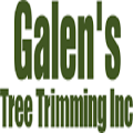Galens Tree Trimming Inc.