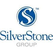Silver Stone Group