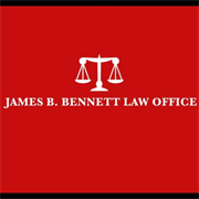 James B Bennett Law Office