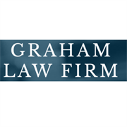 Graham Law Firm