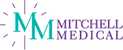 Mitchell Medical