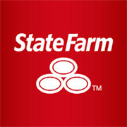 State Farm Agency Clay Combs