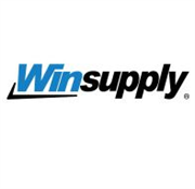 Winsupply of Conway