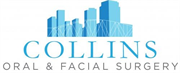 Collins Oral & Facial Surgery